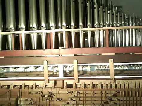 Orgelsachverständige