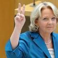 Hannelore Kraft SPD