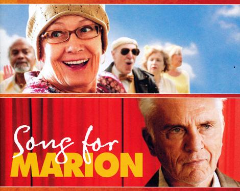 Ein sehenswerter Film