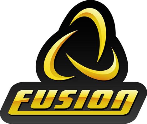 Fusion – Sterben auf Zeit