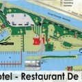Hafen De Kluft 2