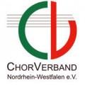 Tätigkeit im CV NRW