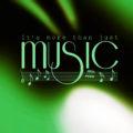 CD Cover Cantare Repelen
